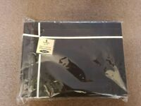 Set of Rayware Placemats Brown - Brand New