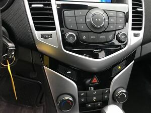 2016 Chevrolet Cruze 1LT ~ REMOTE START ~ REAR CAMERA!! London Ontario image 14