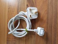 apple power lead £5