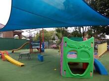 CHILDCARE CENTRE - LEASHOLD BUSINESS FOR SALE OFFERS OVER Greystanes Parramatta Area Preview