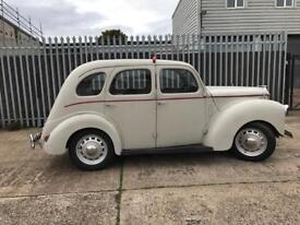 Ford prefect 1953 classic