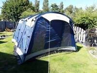 Tent five man