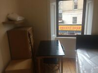 City Centre/West End room July/August £375 pcm