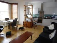 1 bedroom flat in High Street, Harlesden, NW10