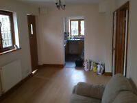 TO RENT – 1 BEDROOM SELF CONTAINED ANNEXE – INCLUDING BILLS