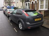 !!! FORD FOCUS VERY RELIABLE RUNNER 1.6 !!
