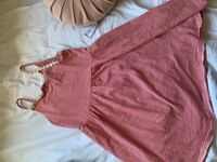 Girls clothes age 7-8 immaculate condition