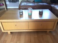Several house items for sale
