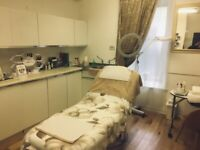 Treatment Rooms, Therapy rooms or Office space to rent