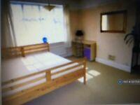 1 bedroom in Coleridge Road, Manchester, M16 (#1207501)