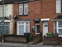 3 bedroom house in Southamtpon Road, Eastleigh,