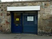 Shop/Office premises to Lease