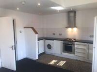 * PART FURNISHED* 2 BEDROOM APARTMENT LOCATED IN WITHINGTON VILLAGE, M20 4PN