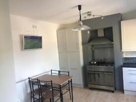 Single room with all bills included (even Broadband!)