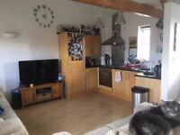 One bedroom house in Higham Ferrers with 2 parking spaces