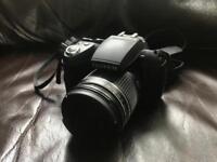 Fuji / Fujifilm HS10 Bridge Camera