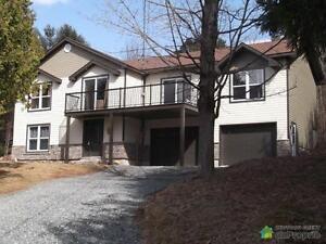 329 999$ - Maison 2 étages à vendre à Fleurimont