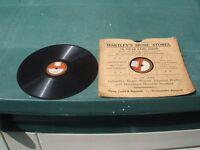 vinyl 78's free