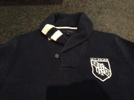 Sweater - Tommy Hilfiger - mint condition