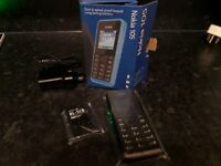 Nokia 105 - As new