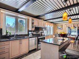 649 000$ - Maison 2 étages à vendre à Gatineau Gatineau Ottawa / Gatineau Area image 3