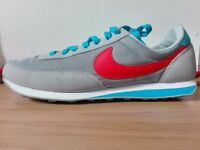Nike trainers size 7 (41) used but in good condition. Used few time but its to big for me