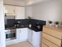 LARGE DOUBLE STUDIO FLAT TO RENT IN ISLINGTON - CALL 07951680440