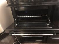 Leisure Rangemaster Gas Cooker - excellent condition