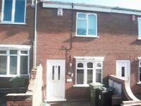 2 Bedroom House, Netherton £600PCM