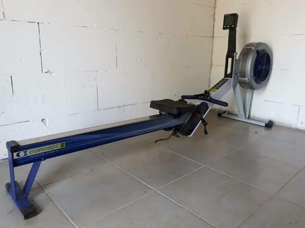 68fcc01cdcf Rowing machine