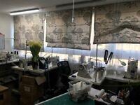 tailoring,seamstress service,patterns