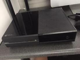 Xbox One *Faulty*