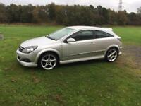 Vauxhall Astra sri xp model 1.8 Petrol Full Mot not Corsa not Clio