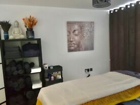 Lanna Thai, Relaxing Thai Massage - Stratford-upon-Avon