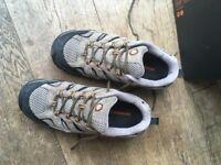 Merrell MOAB hiking Shoes