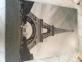Big Paris Pictures