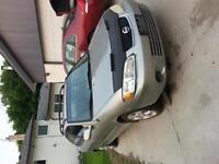 2003 Nissan Sentra GXE for sale