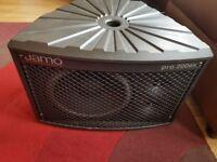 Jamo Pro 200 EX Speakers