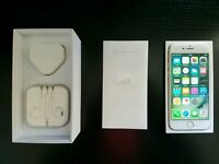 iPhone 6 / Gold / 64gb / EE / Virgin / Immaculate