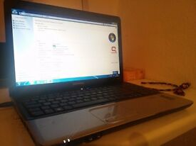 "CHIP HP COMPAQ Laptop 15""6"