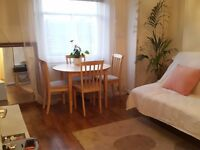 1 bed Notting Hill flat for 2 or more beds in W11, W2, W8, W10, SW, Brighton, Dorset, West Sussex