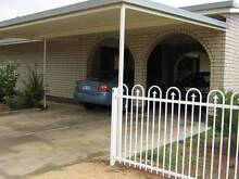steel framed  three bedroomed  brick in S Aust Loxton Loxton Waikerie Preview