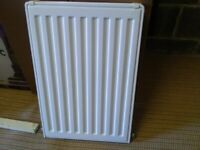 Convector Radiators - various sizes £30 the lot