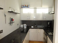 2 fantastic rooms in swiss cottage - WILL GO QUICK