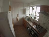 MASSIVE DOUBLE FOR SINGLE USE! JUST 130PW! MILE END!!