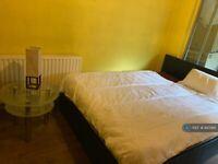 1 bedroom in Garrick Road, Hendon, NW9 (#883961)