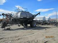 2006 39' Flexi Coil 5000HD Air Drill w/ 3850 cart $79,900.00
