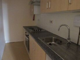 1 & 2 bedroom apartments to let in Cradley Heath - NOT TO BE MISSED