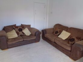 4 Bedroom House on Coronation Road in Selly Oak!! Available Immediately!! FROM £285 PPPCM!!