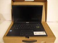 Asus E410M - intel Celeron - 4GB - 64GB HDD (046600050615)